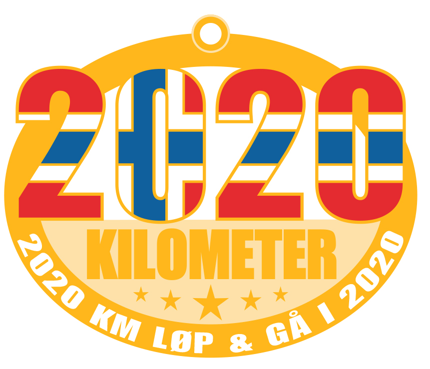 2020 km i 2020